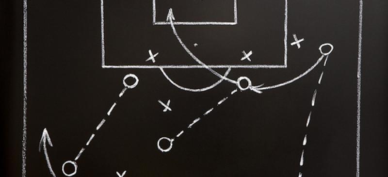 Football-Chalkboard.jpg&w=800&h=365&zc=1&q=90