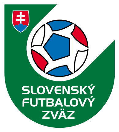 slovakia world cup 2010 preview 24  group f  just dream league soccer italy logo italy soccer logo