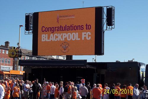 Blackpool-FC