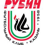 Rubin Kazan - Russian football