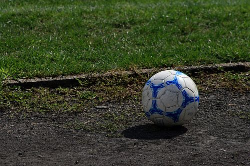 amateur-football-flickr-500