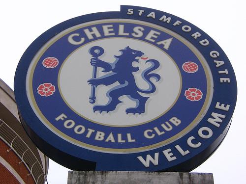 Chelsea-Stamford-Bridge-crest