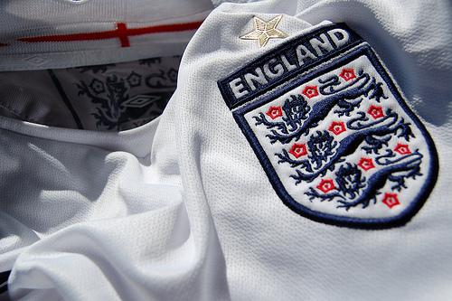 england-crest-2006
