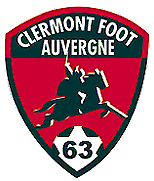 Clermont Foot - France Ligue 2 - Tales from Tier Two - Just Football