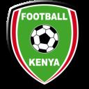 Kenya - Harambee Stars - East African football