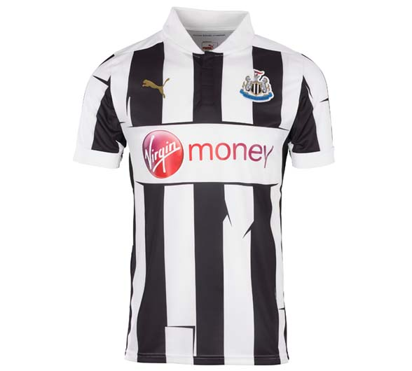 http://www.just-football.com/soccer-blog/wp-content/uploads/2012/08/Newcastle-Home-12-13.jpg