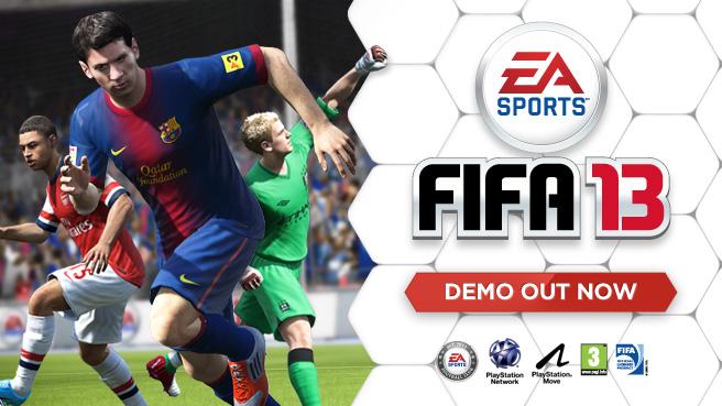 09 TÉLÉCHARGER CLUBIC FIFA