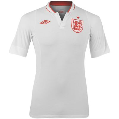 England-Home-Shirt-2012-2013.jpg