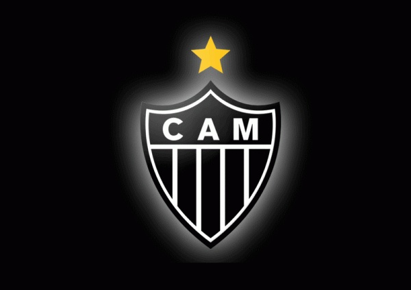 The Rise Of Atl U00e9tico Mineiro Copa Libertadores Winners