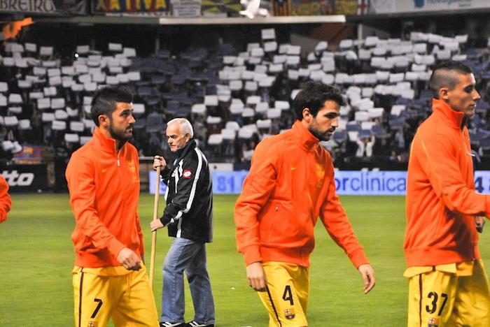 David-Villa-Atletico-2013