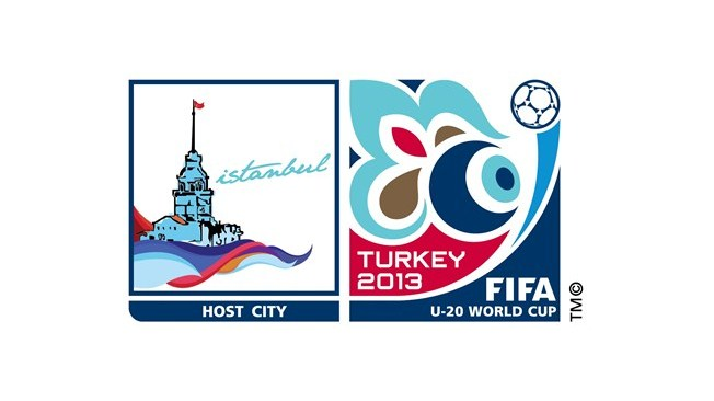 under20 world cup 2013 matchday three � tactical review
