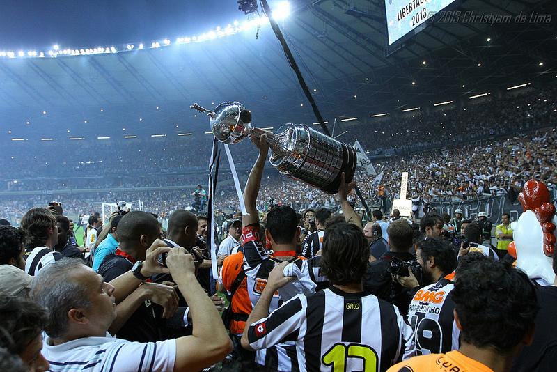 Copa-Libertadores-2013-Atletico-Mineiro