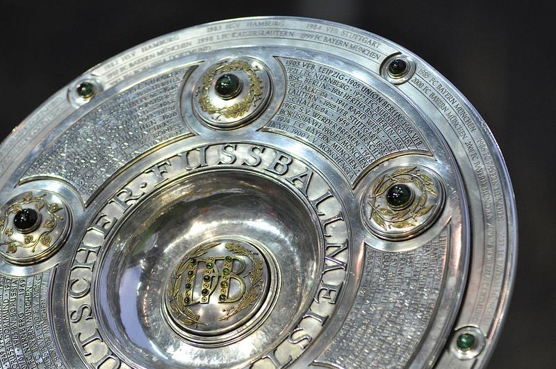 Xstream Bundesliga