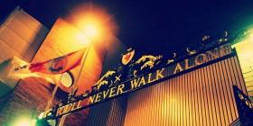 Liverpool-Stadium-Anfield
