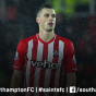 Morgan Schneiderlin Transfer News