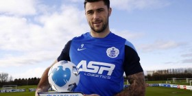 January transfer window rumours - Charlie Austin