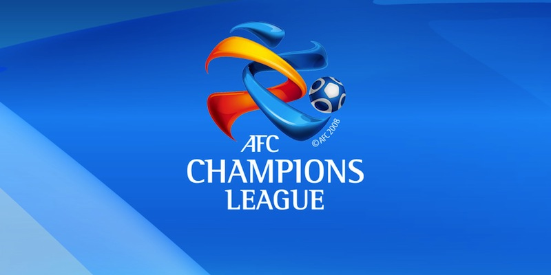 Asian-Champions-League-2015.jpg