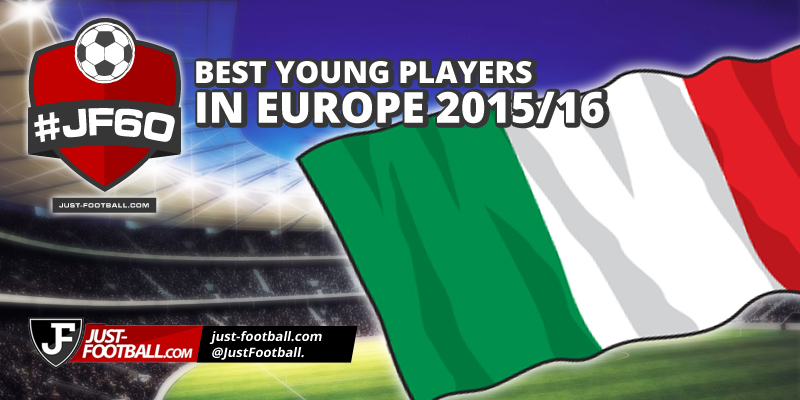 Top Serie A young ta