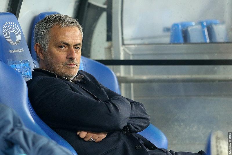 caf869422 Jose Mourinho v Bastian Schweinsteiger and three other famous Mourinho  fallouts