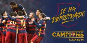 La Liga 2016/17 season preview