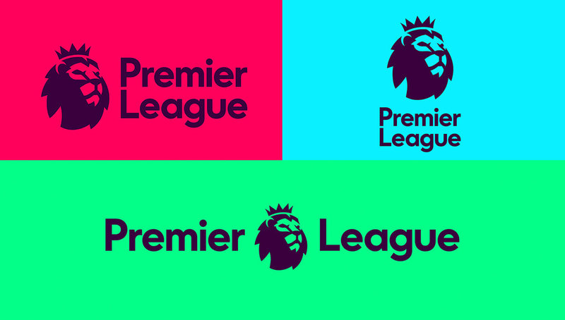 premier league - photo #13