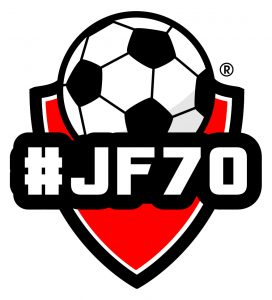 JF70 best young players in Europe to watch in 2016/17