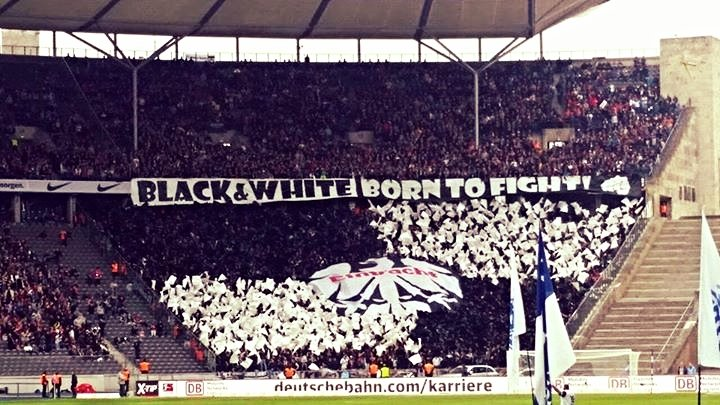 eintracht frankfurt relegation