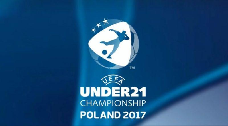 Under 21 Euros 2017